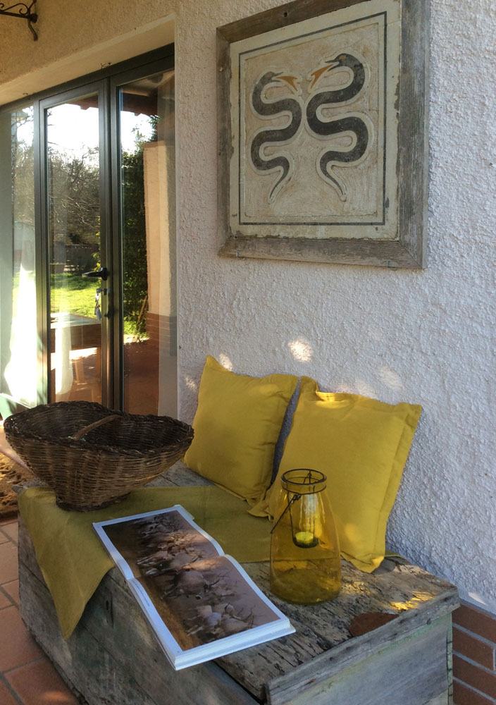 b-and-b-at-home-in-maremma-18