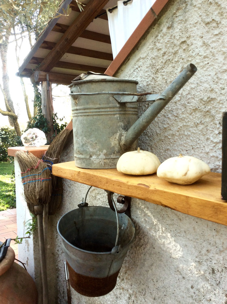 b-and-b-at-home-in-maremma-22