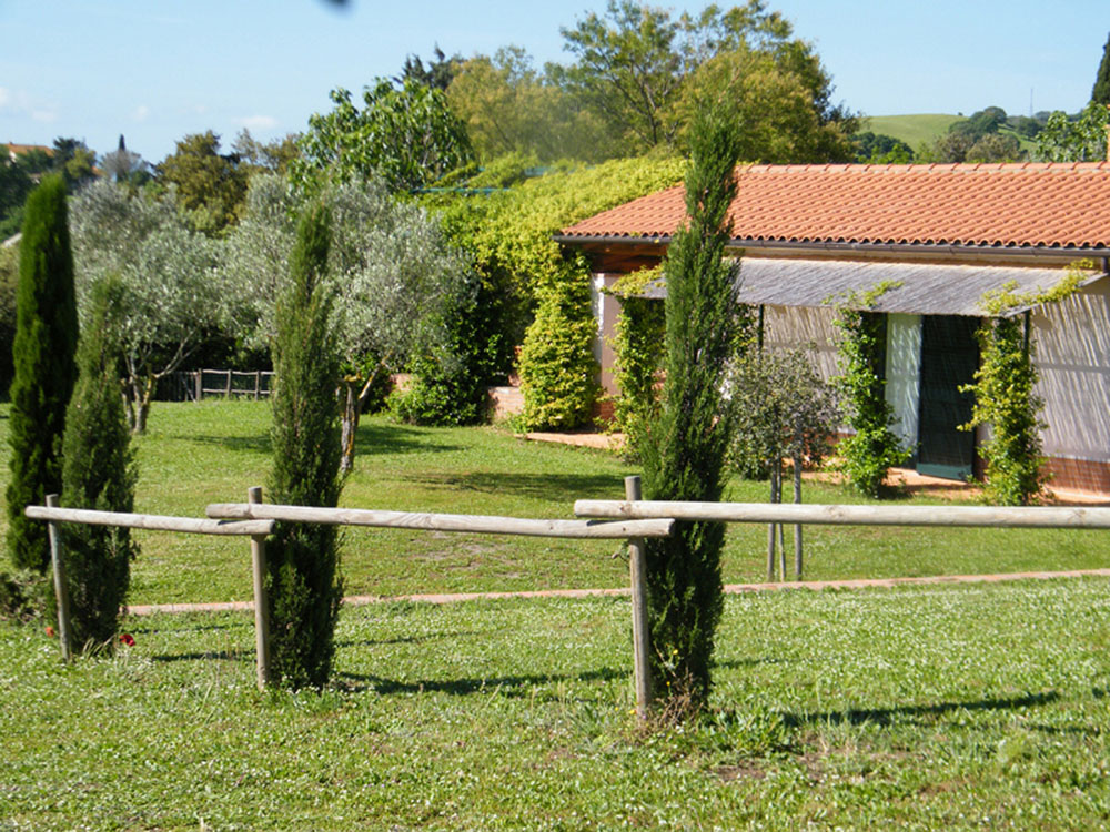 b-and-b-at-home-in-maremma-26