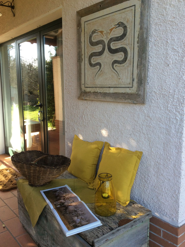 b-and-b-at-home-in-maremma-36