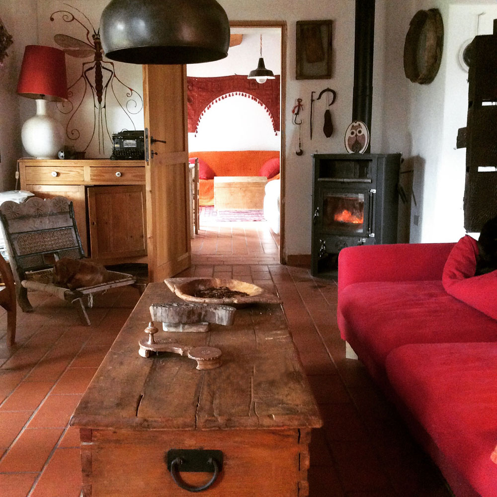 b-and-b-at-home-in-maremma-46