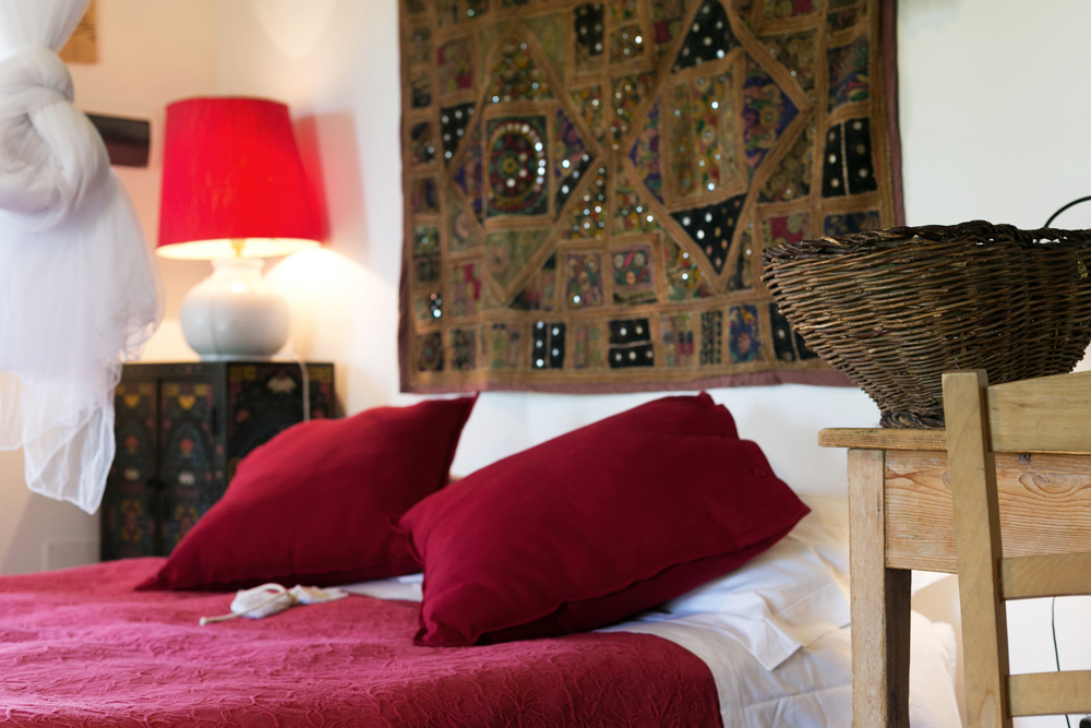 letto-3-bb-at-home-in-maremma