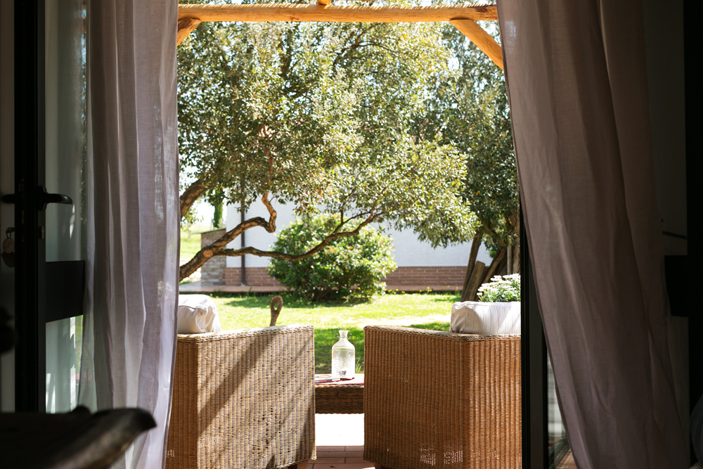 poltrone-veranda-bb-at-home-in-maremma