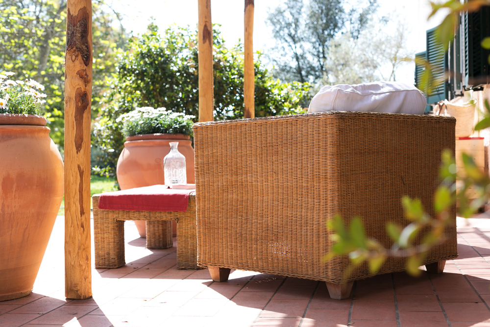 veranda-2-bb-at-home-in-maremma