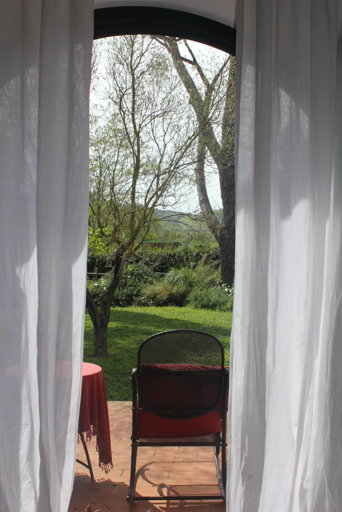 veranda-bb-at-home-in-maremma