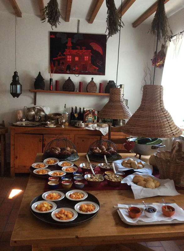 -bb-at-home-in-maremma-breakfast26