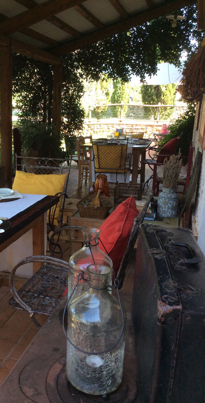 -bb-at-home-in-maremma-breakfast34
