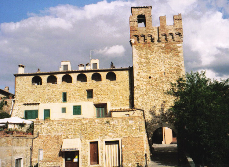 borgo-medievale-bb-at-home-in-maremma